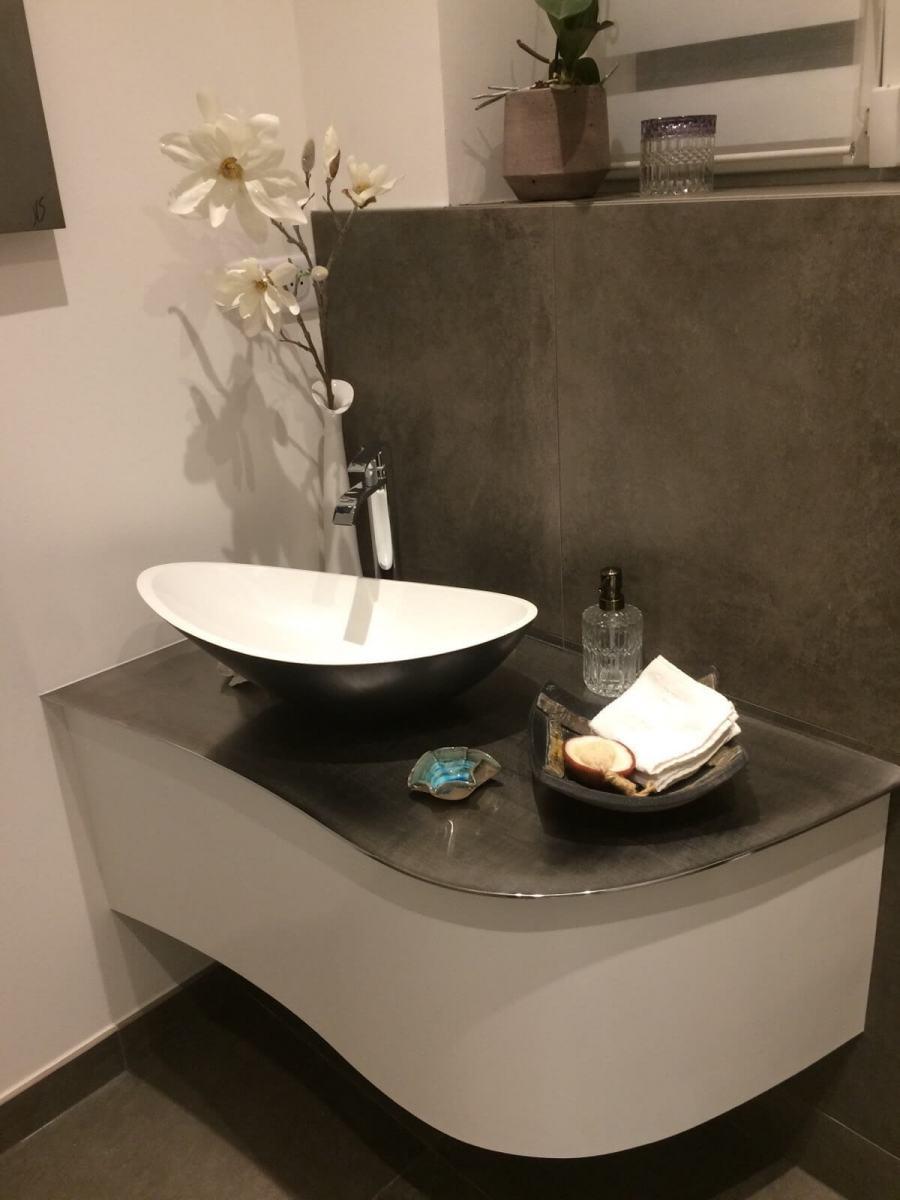 Meuble-lavabo-toilette-2